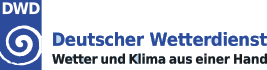 NWP-SAF Partners