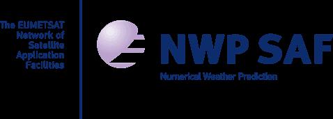 NWP SAF